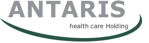 ANTARIS health care Holding GmbH
